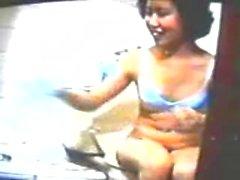 (01)張家靜(護士)(淫蕩)(人妻)(台灣本土)zhangjiajing nurses taiwan taiwanese(01
