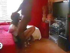 iron steel bondage,gag,anal used by BBC BDSM Fetish Ass Gape transvestite