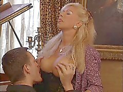 Kinky vintage fun 111 (full movie)