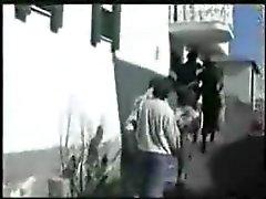 balayi turkisk Sahin k mogen bbw