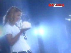DVJ BAZUKA - Possessed #013 bazuka