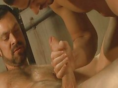 Dillon Buck and Dean Monroe (Part 1)