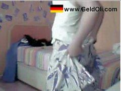 German arsch ficken sahara