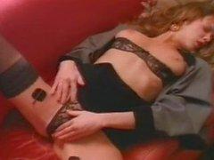 Erotic fantasies