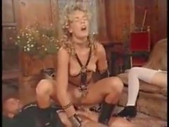 josefine mutzenbacher 1986