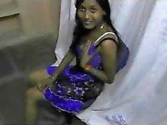 sharmele bhabhi