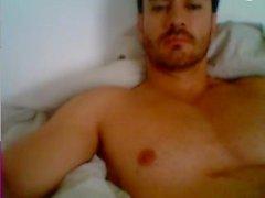 video completo escandalo alkaen daavid Zepeda masturbandose verkkokamerakuvaan