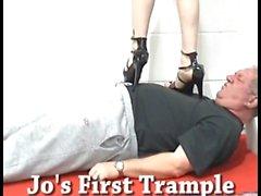 VIP Trample Club Trailer 1