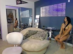 Latin Webcam 2