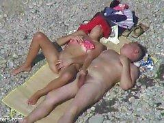 plaj NR1
