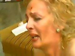 Strumpf Videos