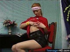 moments of pleasure - teenage-hd