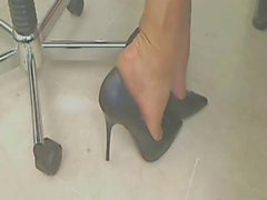 New Shoes 2015!!!