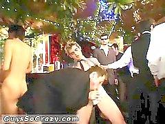 Sex для подростков геев группа 3gp и геи эмо сексуальной вечеринки свободна трубкой полная