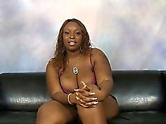 Hot sister homemade squirt