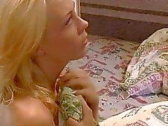 Veronica Carso - Strassen der Lust Sc.1 - By Dutchman15