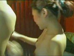 Thai 03