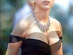 Segunda Scarlett Johansson Bukkakke da BIGflip