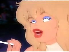 We are prostitutes - Cool World - 1992 Circa