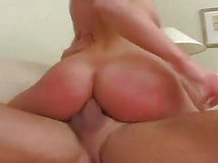 Kelly Wells - Super Slut