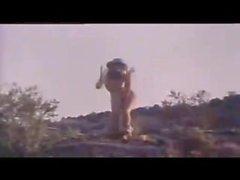 Kate und der Indianer (1979)