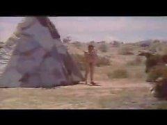 Katen ja että Intian ( 1979)