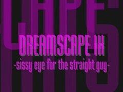 Dreamscape 9.