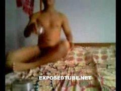 Hot Deshi Cpl Home Made Sex Tape