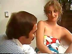 image Intim kontakt privat 1985 with marylin jess