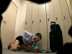 candid boobs amateur HD hidden cam videos