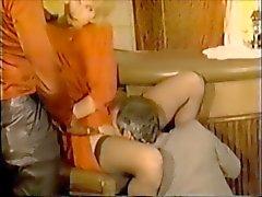 oryantal Sexpress