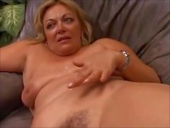 Shameless hairy matures & grannies compilation