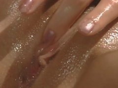 Juli Ashton, Felecia, & a mp_ Misty Rain - Every Woman Has A Fantasy 3 scene 2