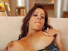 Mandy haze bikini