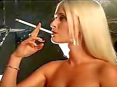 Extra long 164mm Cigarettes