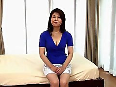 Japonlar mature sex