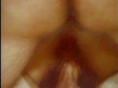 kiss lead singer as a woman