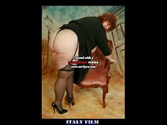 italy film 354647484945b