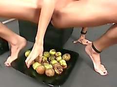 Conkers Part 1