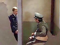 i Ein Reich i Ein Volk i Ein porno