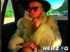 Herzog videos wiener glut german c Jacki from 1fuckdatecom