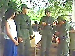 Thai порнуха : Koo кам 1/2