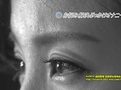 Tokyo Hot SKY-326 beautiful skin beauty skin beauty skin Anal sex vaginal