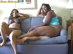 Couch cushion 2