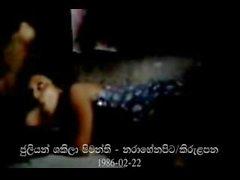 Sri lanka sex shakila shivanthi part6
