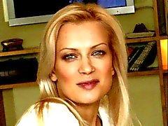 Di Olesya Sudzilovskaya Feet