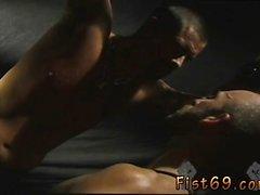 Ücretsiz porno videosu emo gay ve galeriler homo seks yakışıklı erkek