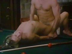 Pornstars You Should Know: David Morris