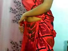 Desi Riya show