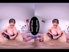 MatureReality - Big Tits Amateur Hooker Mom